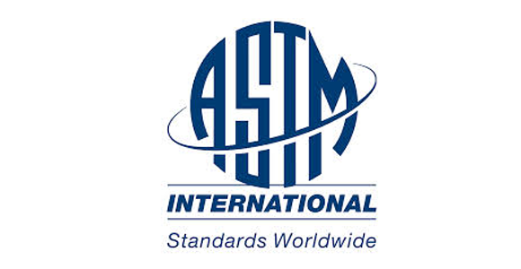 Hot Tub Cover Feature - ASTM Certified