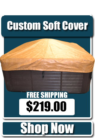 spa cover for hot skins covers replacement skin tub hottub